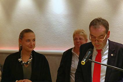 HTV1862_155Jahre_Jubiläumsfest_095