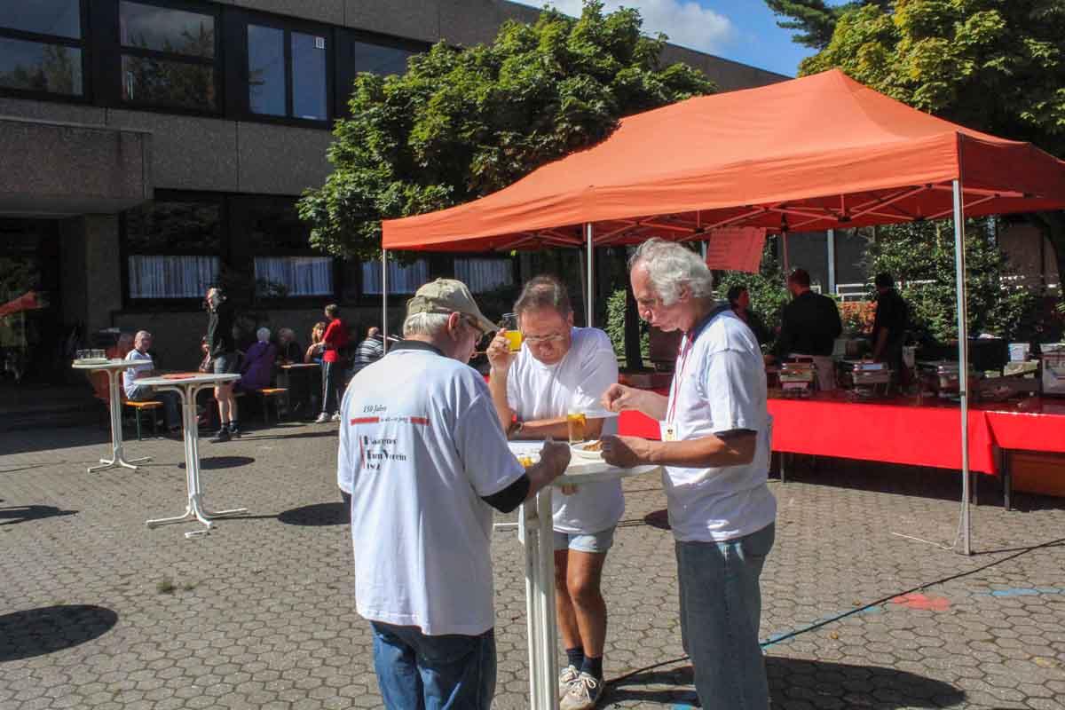 HTV1862_Familienfest_2012_600