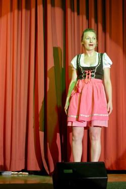 Hänsel_und_Gretel_2015_WEB_004