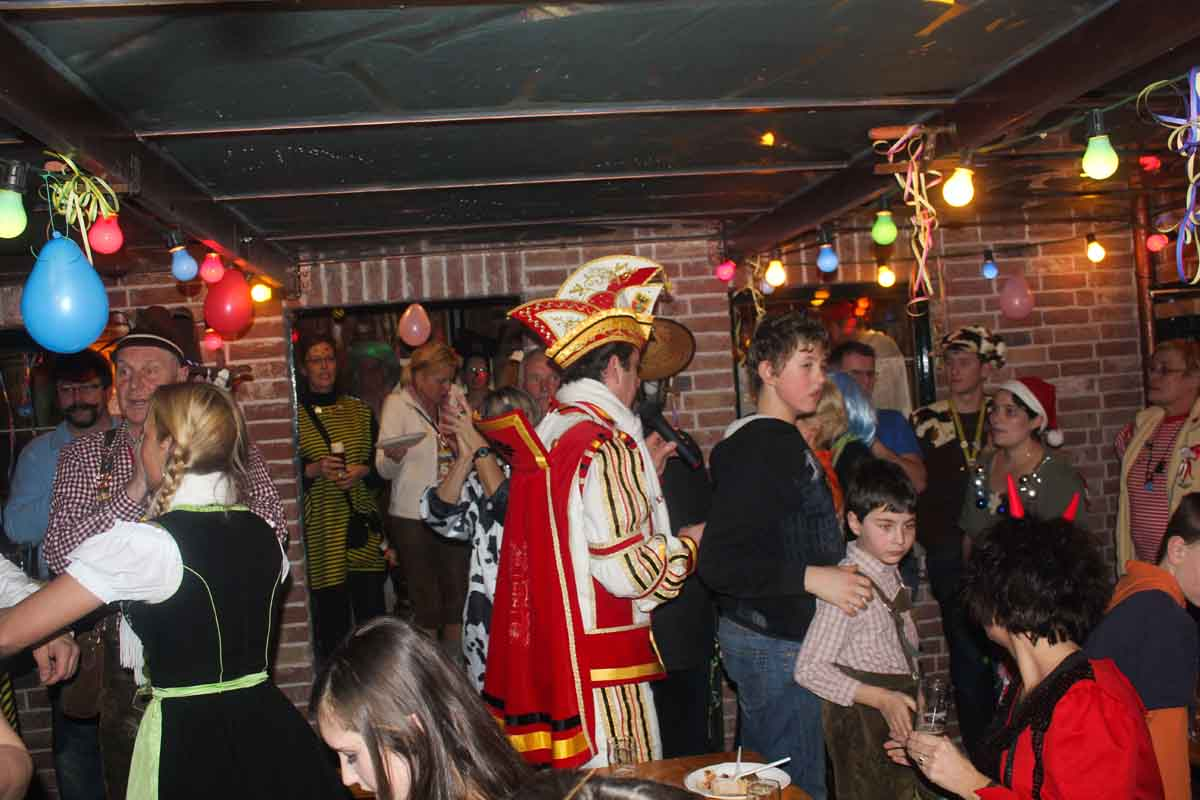 HTV Feier in der Bar_19.02.12-5