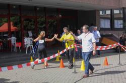 HTV1862_Familienfest_2012_238