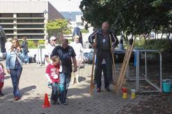 HTV1862_Familienfest_2012_351