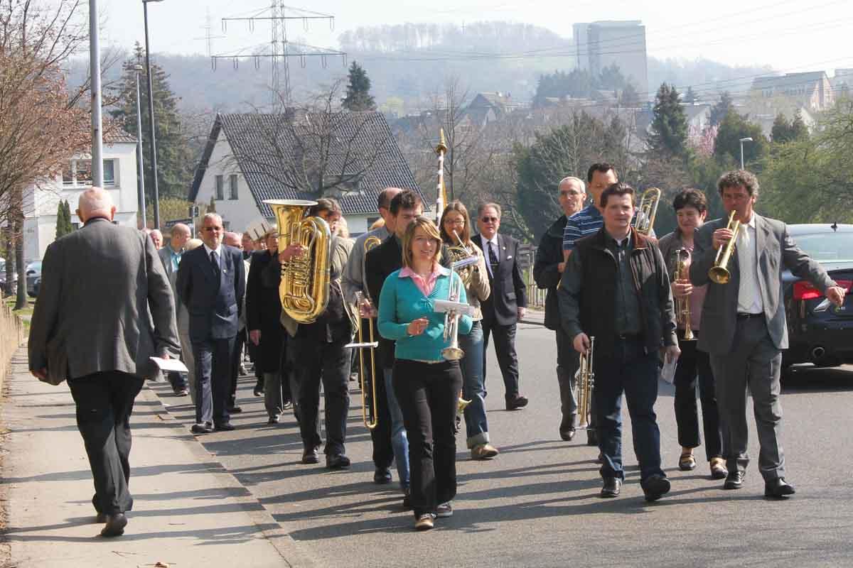 150 Jahre HTV Friedhofsgang_25.03.2012_058