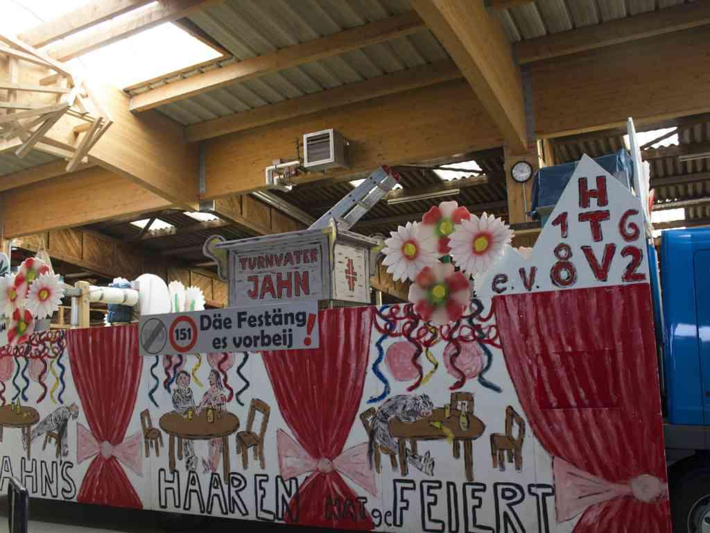 HTV1862_Karnevalsonntag_2013_002