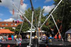 HTV1862_Familienfest_2012_274