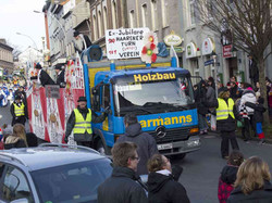 HTV1862_Karnevalsonntag_2013_061