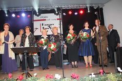 150_Jahre_HTV1862_Jubiläumsball_115