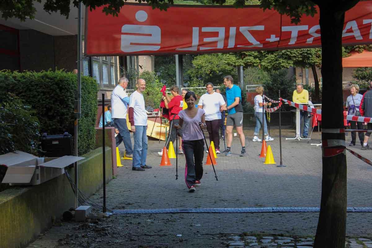 HTV1862_Familienfest_2012_94