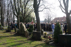 150 Jahre HTV Friedhofsgang_25.03.2012_077