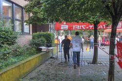 HTV1862_Familienfest_2012_109