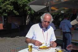 HTV1862_Familienfest_2012_590