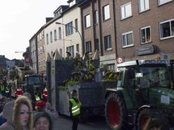 HTV1862_Karnevalsonntag_2013_050
