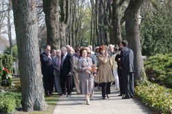 150 Jahre HTV Friedhofsgang_25.03.2012_085
