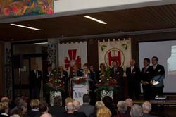 150 Jahre HTV1862-Festauftakt-127