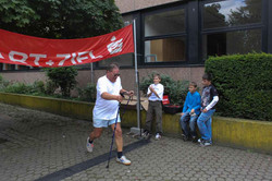HTV1862_Familienfest_2012_453