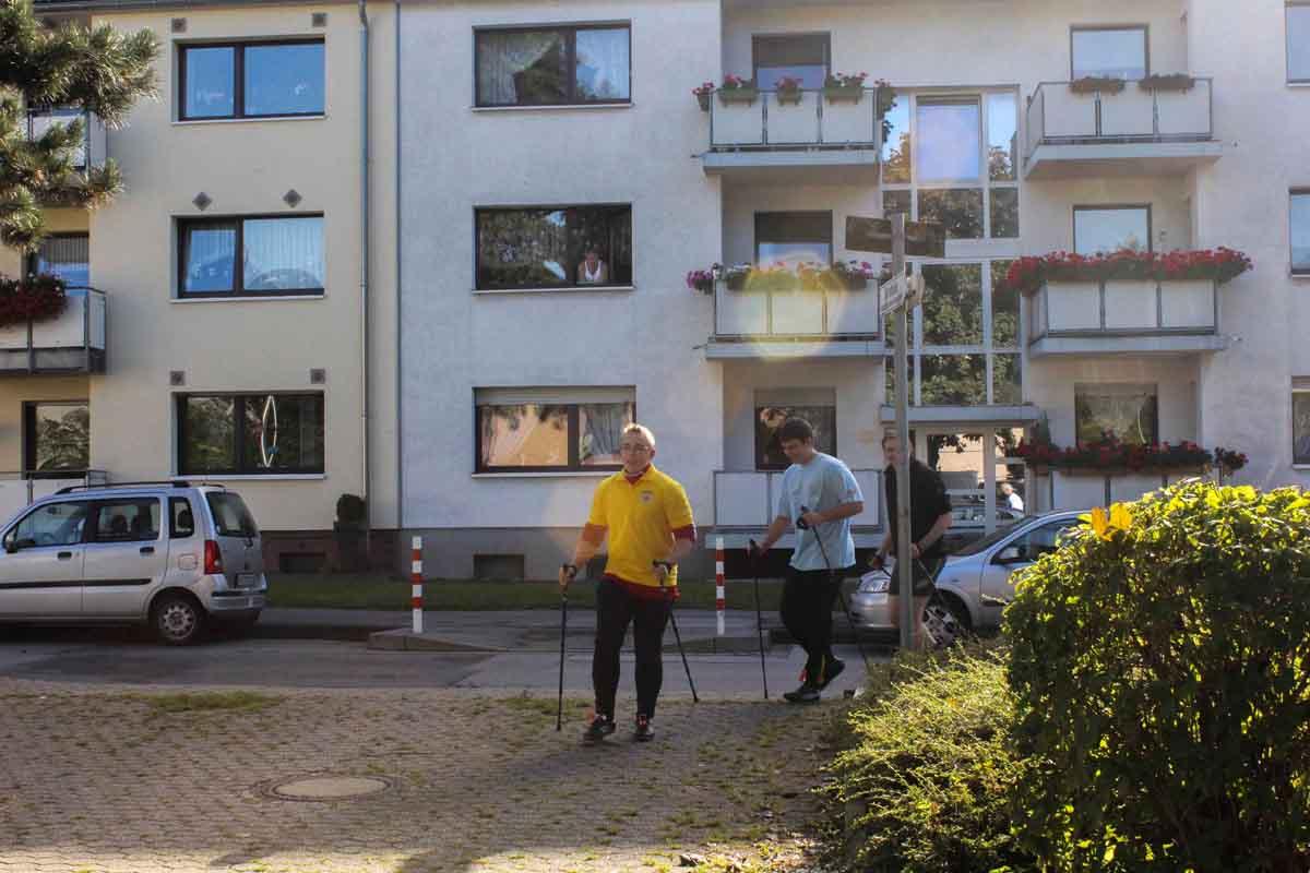HTV1862_Familienfest_2012_50