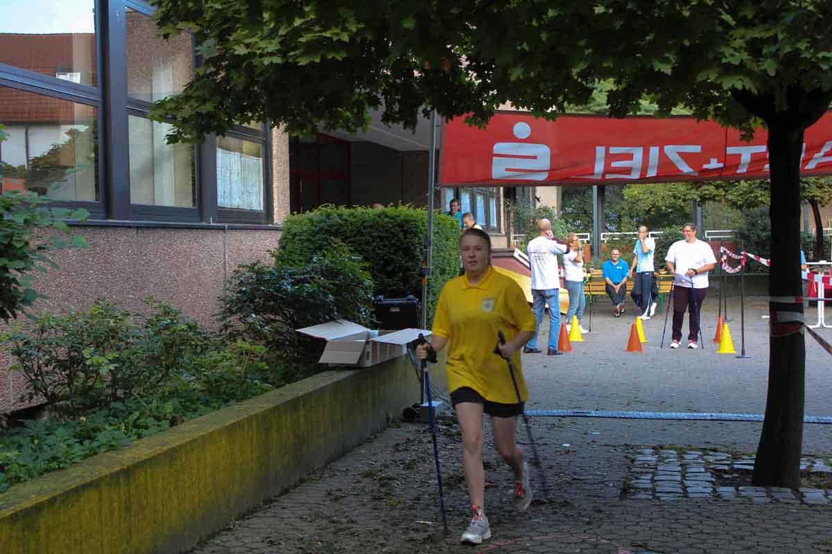 HTV1862_Familienfest_2012_101