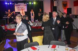 150_Jahre_HTV1862_Jubiläumsball_098