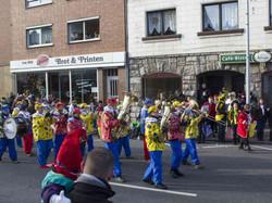 HTV1862_Karnevalsonntag_2013_049