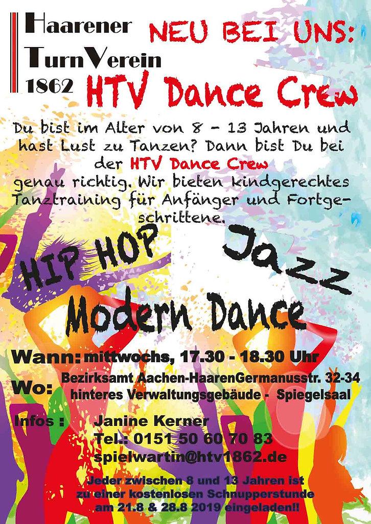 Plakat HTV Dance Crew.Web.jpg