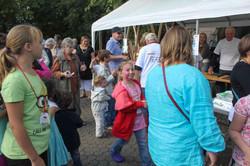 HTV1862_Familienfest_2012_544