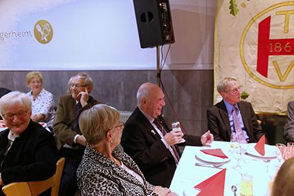 HTV1862_155Jahre_Jubiläumsfest_033