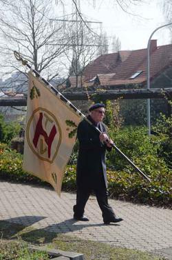 150 Jahre HTV Friedhofsgang_25.03.2012_084