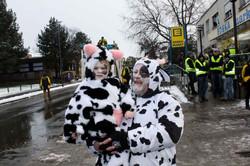 HTV 1862 Umzug Karnevalssontag_01