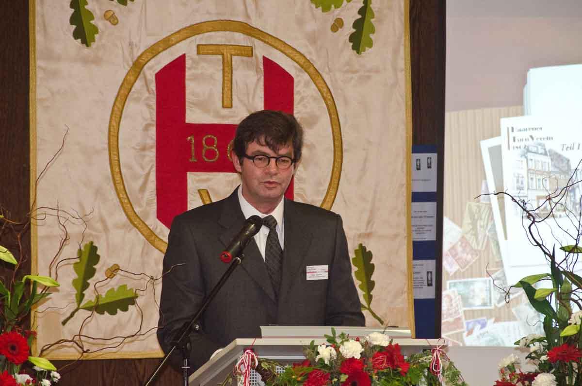 150 Jahre HTV1862-Festauftakt-145