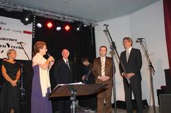 150_Jahre_HTV1862_Jubiläumsball_082
