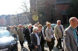150 Jahre HTV Friedhofsgang_25.03.2012_046
