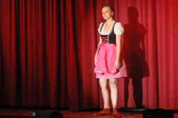 Hänsel_und_Gretel_2015_WEB_005