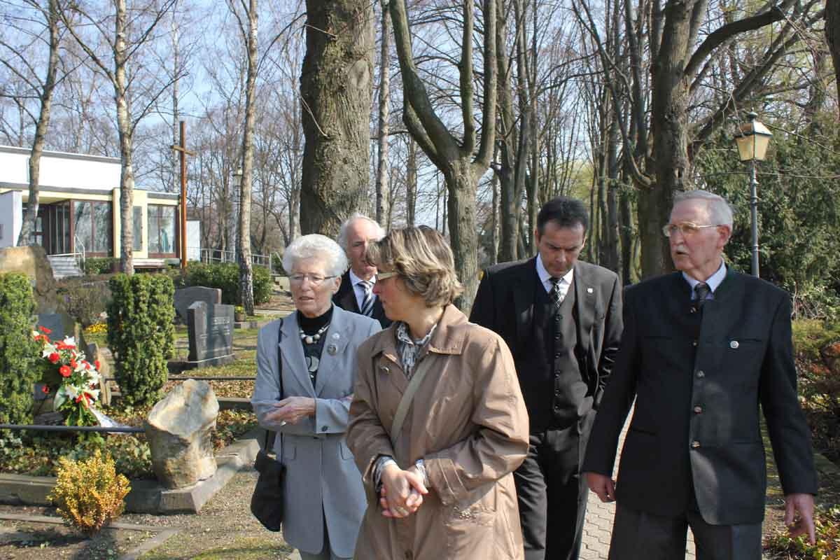 150 Jahre HTV Friedhofsgang_25.03.2012_082