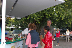 HTV1862_Familienfest_2012_561