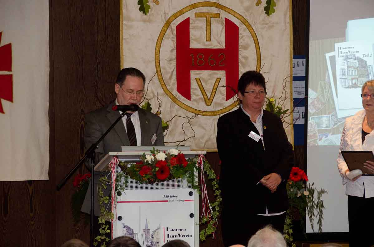 150 Jahre HTV1862-Festauftakt-178