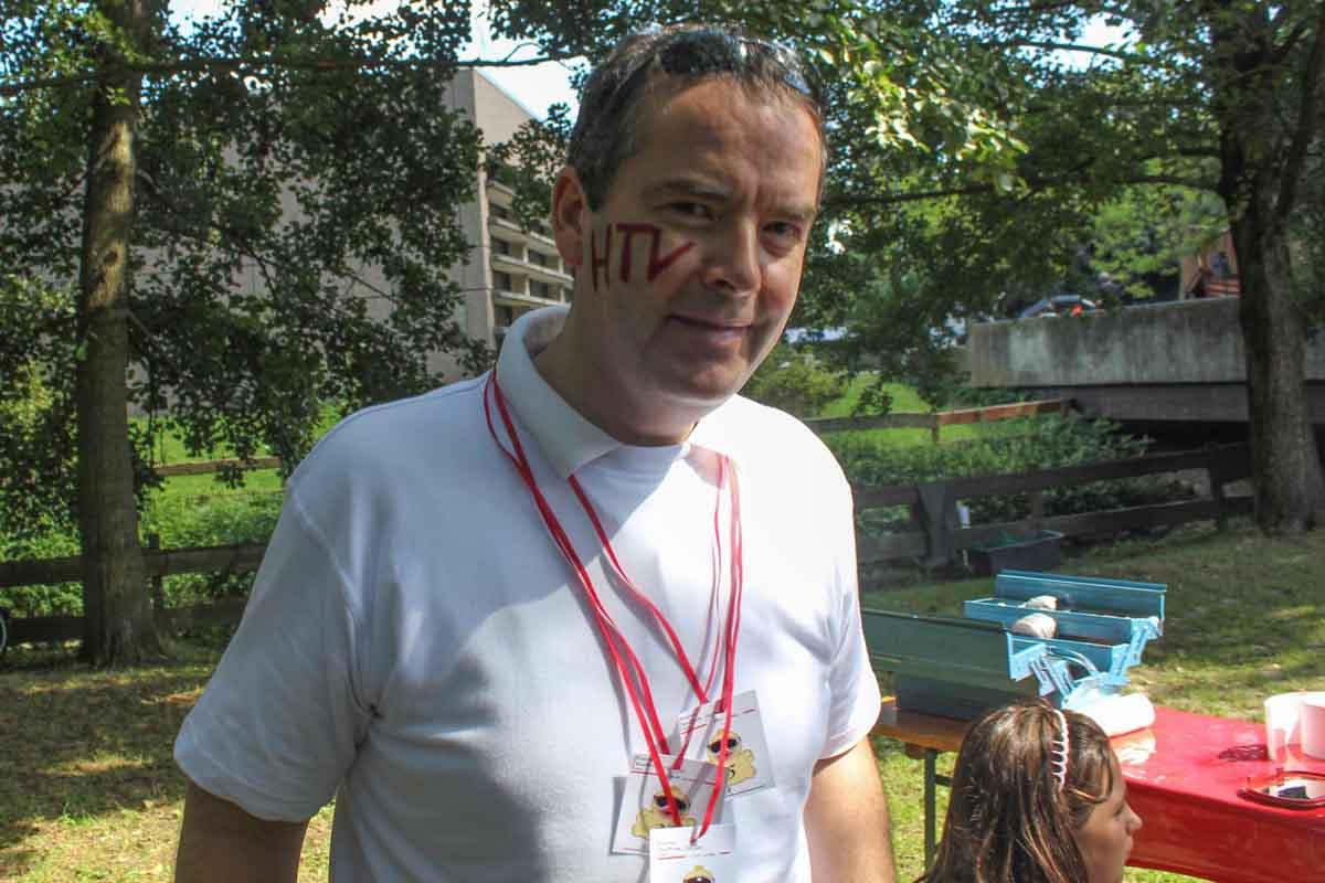 HTV1862_Familienfest_2012_381