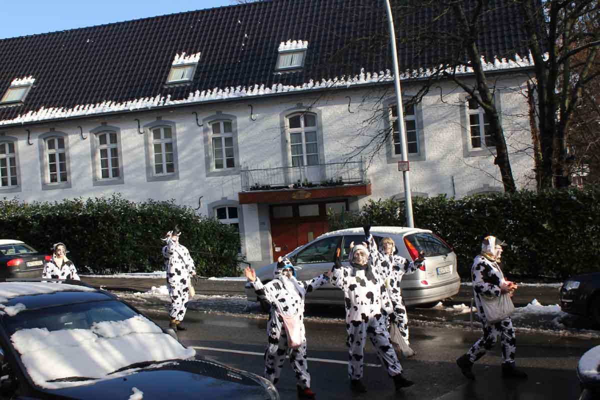 Sonntag Umzug in Haaren_19.02.12-43