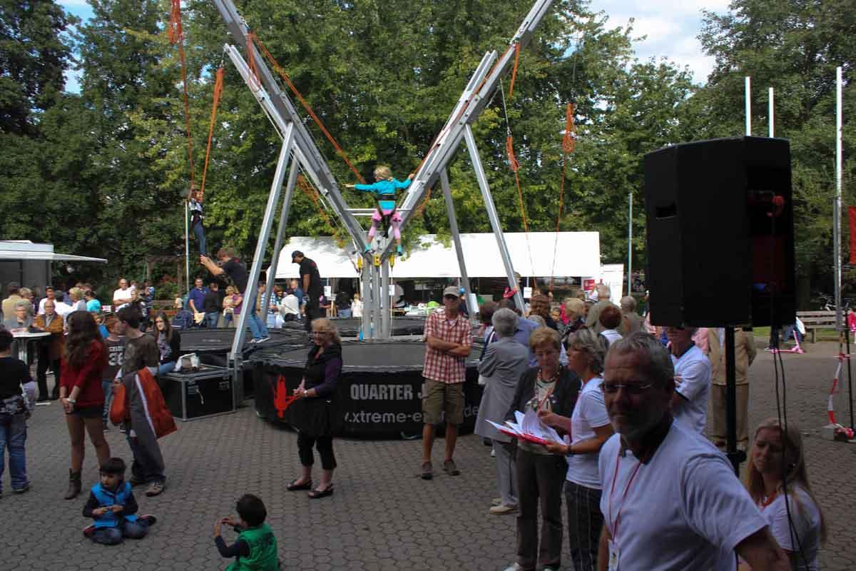 HTV1862_Familienfest_2012_633