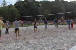 150_Jahre_HTV1862_Beachvolleyball_141