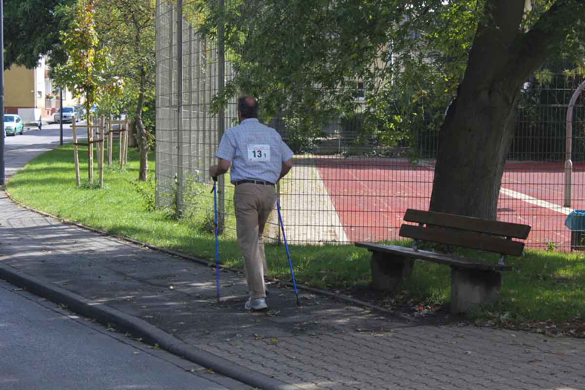 HTV1862_Familienfest_2012_229
