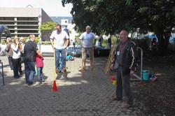 HTV1862_Familienfest_2012_352