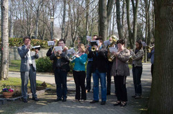 150 Jahre HTV Friedhofsgang_25.03.2012_075