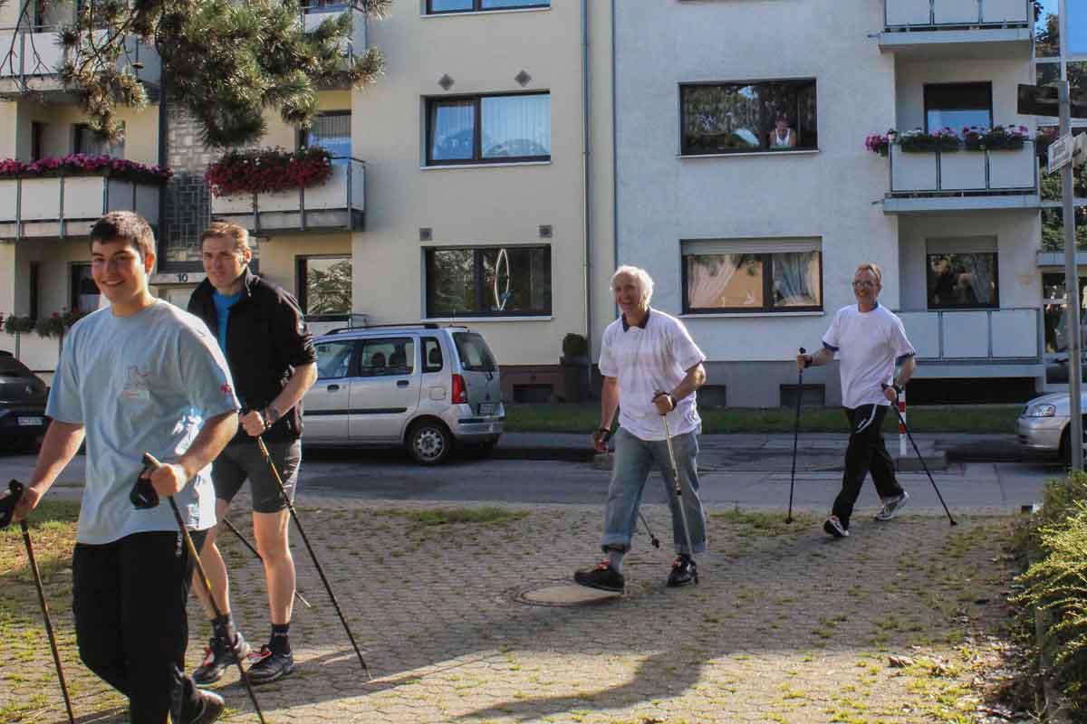 HTV1862_Familienfest_2012_53
