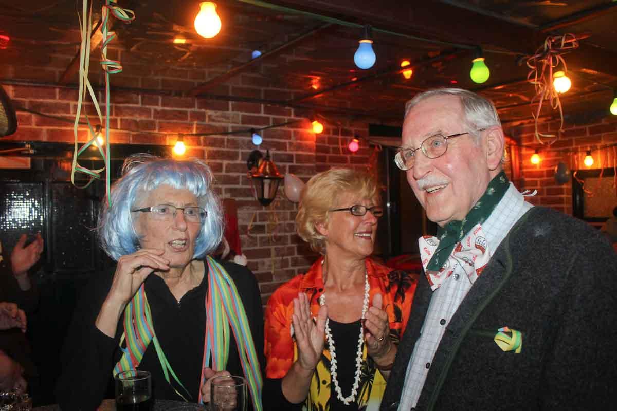 HTV Feier in der Bar_19.02.12-11