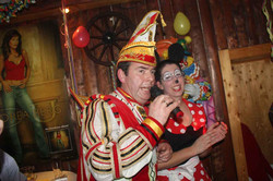 HTV Feier in der Bar_19.02.12-22