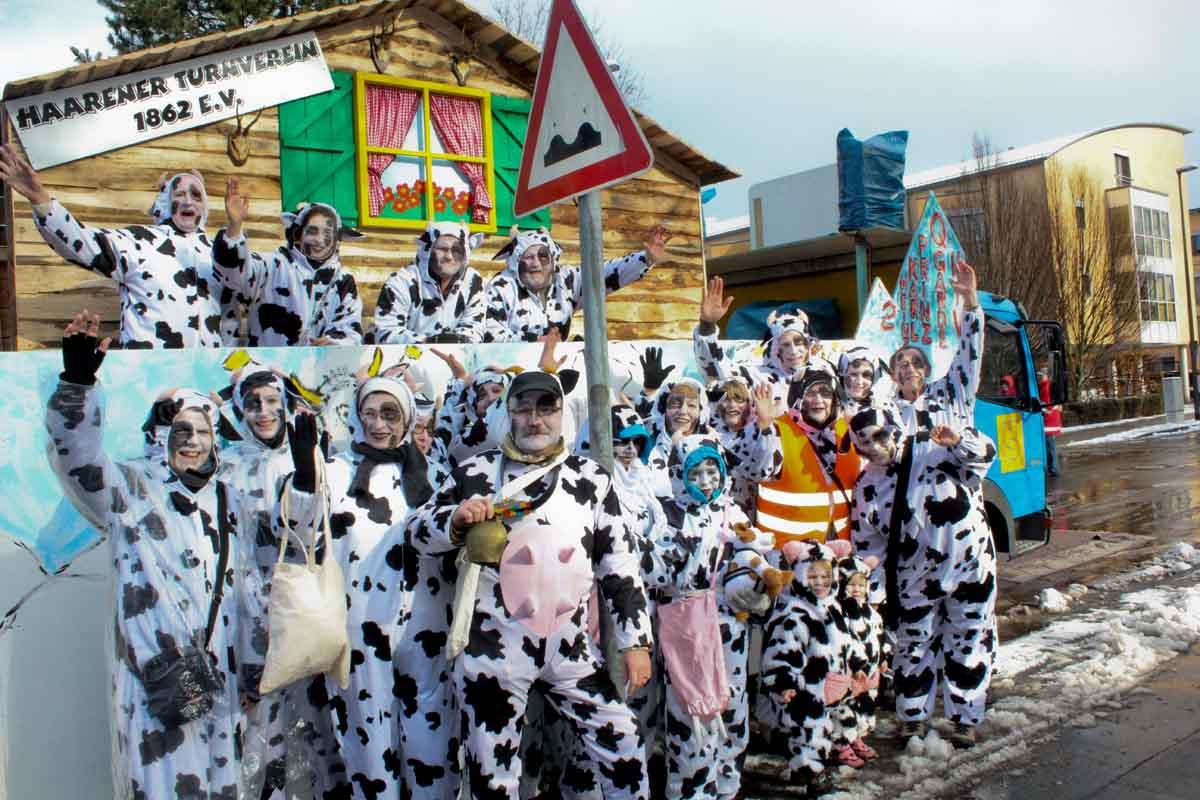HTV 1862 Umzug Karnevalssontag_03