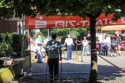 HTV1862_Familienfest_2012_88