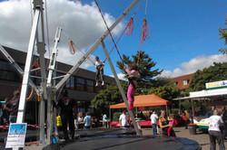 HTV1862_Familienfest_2012_282