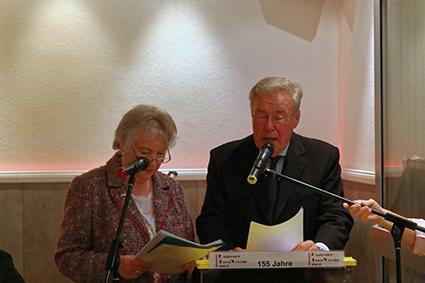 HTV1862_155Jahre_Jubiläumsfest_085