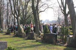 150 Jahre HTV Friedhofsgang_25.03.2012_076